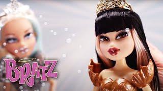 getlinkyoutube.com-Bratz Sea Stunnerz Commercial | Bratz