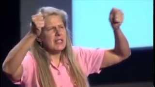getlinkyoutube.com-Мозг. Шокирующее выступление на конфереции TED.