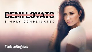 Demi Lovato: Simply Complicated - Official Documentary width=