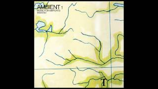 getlinkyoutube.com-Brian Eno - Ambient 1: Music For Airports (6 Hour Time-stretched Version) [FULL ALBUM]