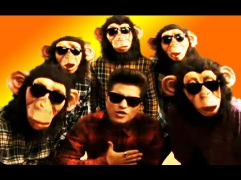 Bruno Mars - &quot;The Lazy Song&quot; (OFFICIAL VIDEO) Parody -ZWWHcE_DQ_w