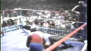 getlinkyoutube.com-WWC: Andre The Giant, Pedro Morales & Carlos Colón vs. Kendo Nagasaki, Ox Baker & Abdullah Tamba