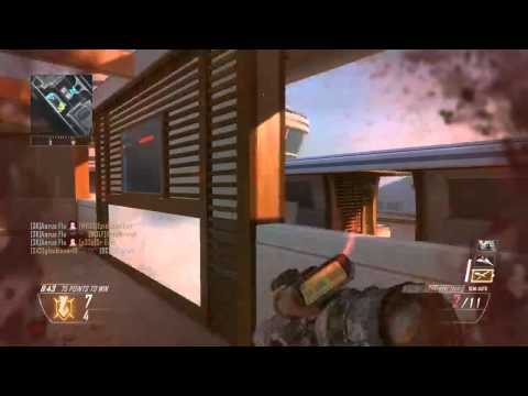 Use or Loose? - Triple collat
