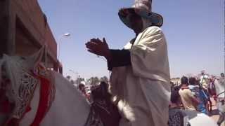 getlinkyoutube.com-ركب سيد الشيخ 2012