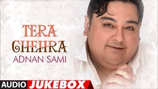 getlinkyoutube.com-Tera Chehra Album Full Songs - Jukebox - Hits Of Adnan Sami