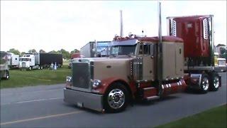 getlinkyoutube.com-2014 TFC Truck Rally Bonus Clips part 3 of 3