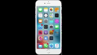 getlinkyoutube.com-How to install music box on iOS 9.2.1, 9.3, 9.3.1 and 9.3.2
