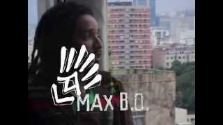 getlinkyoutube.com-Rimanessecia - Max B.O.