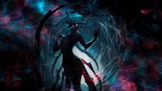 getlinkyoutube.com-Pendulum - Tarantula (Epiphet Remix)