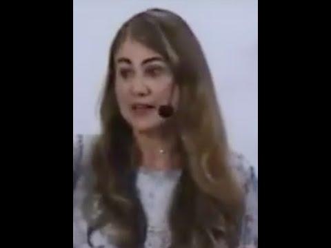 Palestra Espirita - Maristela Santos - Natal: Jesus O Trabalhador Incansavel