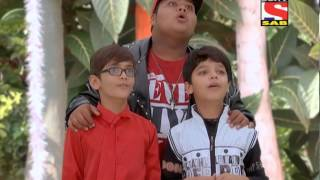 Baal Veer - Episode 343 - 9th January 2014