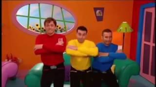 getlinkyoutube.com-The wiggly fun show season 1 episode 1 (It's wiggle time!)