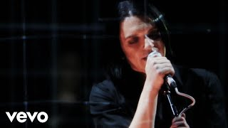 getlinkyoutube.com-Placebo - Bosco - MTV Unplugged