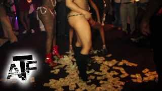 getlinkyoutube.com-KOD Takeover Hosted By Mizhani