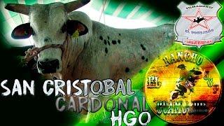 getlinkyoutube.com-AL HOSPITAL AL CHAPARRO DE COLIMA!!! RANCHO EL GUAMUCHIL EN SAN CRISTOBAL CARDONAL HIDALGO