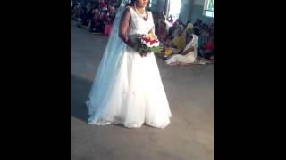 getlinkyoutube.com-Mombasa wedding