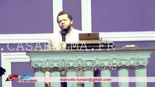 getlinkyoutube.com-La croissance spirituelle signe du réveil avec Pst Marcello TUNASI