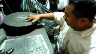 getlinkyoutube.com-Afilado de Cuchillas