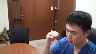 getlinkyoutube.com-二重まぶた手術の埋没法と切開法はどちらがいいんですか?どちらがおすすめですか? 高須クリニック高須幹弥が動画で解説
