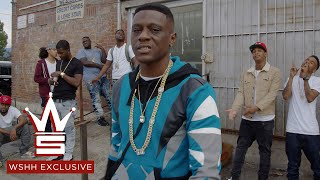 "getlinkyoutube.com-Boosie Badazz ""Real Nigga"" (WSHH Exclusive - Official Music Video)"