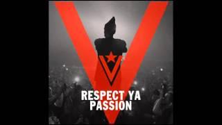 getlinkyoutube.com-Nipsey Hussle - Respect Ya Passion [Instrumental] (Prod. by Bink)