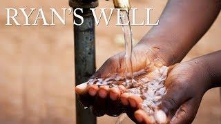 Ryan's Well - Trailer