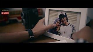 getlinkyoutube.com-Rocket Rockers - Kekuatanku (Official Music Video)