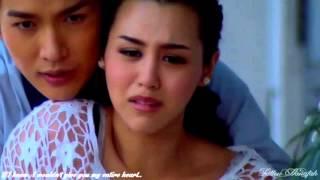 getlinkyoutube.com-Thai Lakorn Collab #3 - Chun Mong Hen Kam Ngao (Hours of lonelyness)