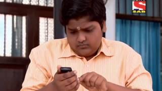 getlinkyoutube.com-Chidiya Ghar - Episode 466 - 6th September 2013
