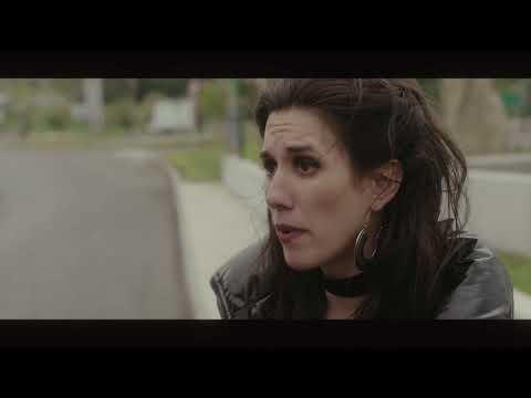 GRAND VITARA - Trailer Oficial