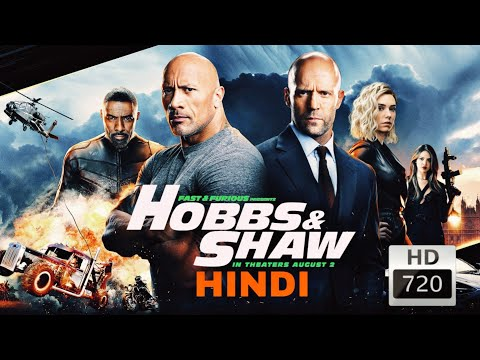 fast and furious part 1 full hd movie download in hindi