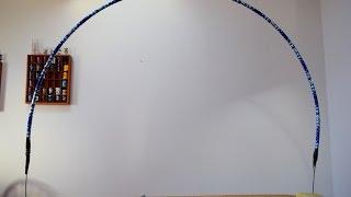 getlinkyoutube.com-passo a passo de como fazer em casa uma estrutura para arcos de baloes