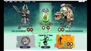 getlinkyoutube.com-Mutants: Genetic Gladiators...Combinaciones (correct parents)