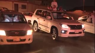 getlinkyoutube.com-حفل زواج الشاب أحمد حسن القثامي