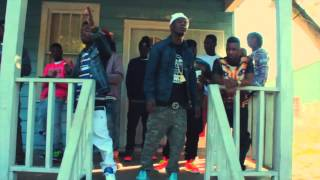 getlinkyoutube.com-YNW$ Lil Juice & Mula Pugh - No Sleep