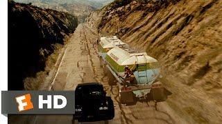 getlinkyoutube.com-Fast & Furious (1/10) Movie CLIP - Fast Rescue (2009) HD