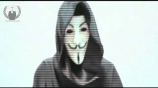 getlinkyoutube.com-Anonymous revela pruebas del fraude electoral 2012 hecho por el mismo  IFE