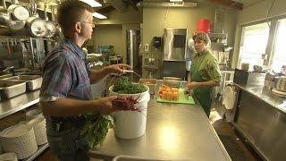 getlinkyoutube.com-Buy Fresh Buy Local: Lakehouse Farm, Prairie Plate Restaurant
