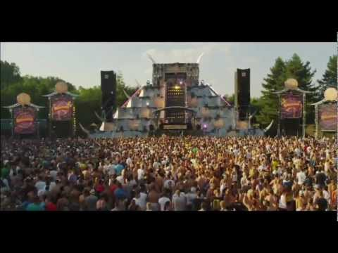 World Of Hardstyle 2012 After Summer -ZXdoslSsOF4