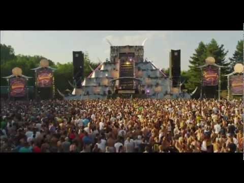 World Of Hardstyle 2012 After Summer -ZXdoslSsOF4