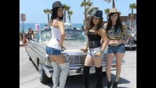 getlinkyoutube.com-Cruising Playas de Tijuana 2012