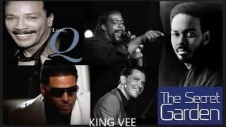 getlinkyoutube.com-Quincy Jones Feat Barry White, Al B  Sure, El Debarge & James Ingram   The Secret Garden