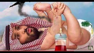 getlinkyoutube.com-محمد بن سلمان فصيح العائلة المالكة