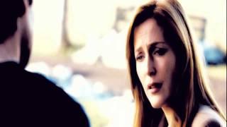 getlinkyoutube.com-The X-Files • Mistakes •