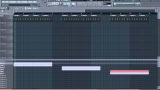 getlinkyoutube.com-[ DJ AK ] Hướng Dẫn -  Viết Lead Hợp Âm Đơn Giản Nhất