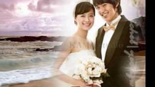 getlinkyoutube.com-Boys Before Flowers Goo Joon Pyo y Geum Jan Di - N