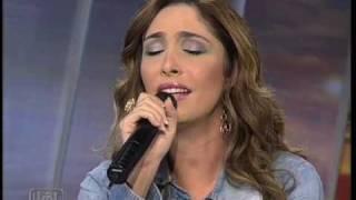 getlinkyoutube.com-امريكية تغني لخالد عبد الرحمن في ياهلا الجزء الأول