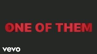 getlinkyoutube.com-G-Eazy - One Of Them (Lyric) ft. Big Sean