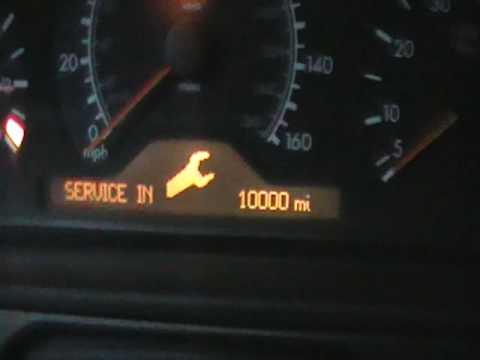 Reset Tire Sensor On Chevy Cruze 2013 Autos Post