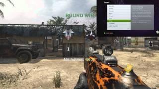getlinkyoutube.com-أحسن PS3 أو Xbox